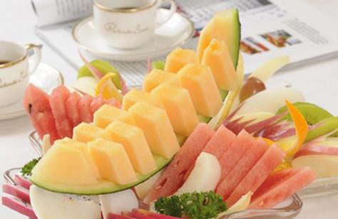 糖友完全不能吃水果?掌握诀窍可饱口福