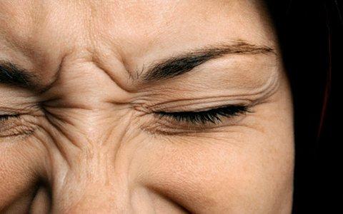 掌握6个关键,从此跟失眠说掰掰