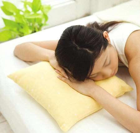 白天爱睡因吃肉太多?防嗜睡试试这些招