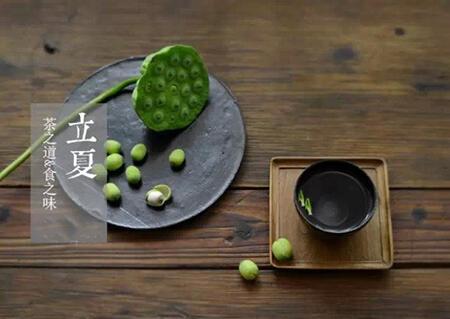今天立夏:立夏饭、立夏茶、称人,这些习俗你都懂吗