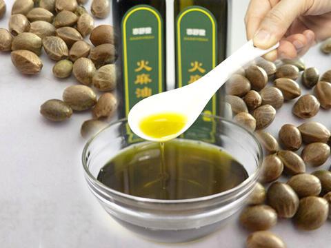 中医的抗衰老秘方:吃10款中药少疲劳、慢衰老