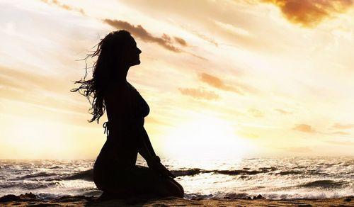 女人要美丽,必须要排身体的5种毒
