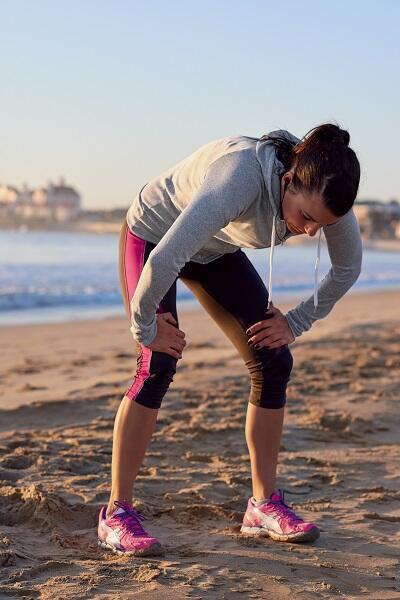 减肥需提高身体代谢率?这么做让减脂速度加倍!