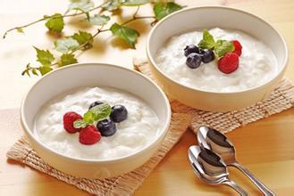 酸奶可以常温放?喝酸奶选常温还是低温好?