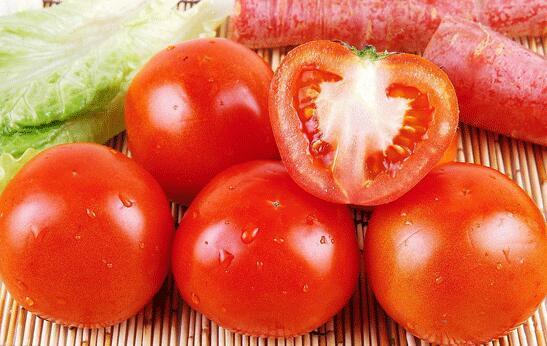 8种蔬菜营养又美味,想减肥,快点看过来!