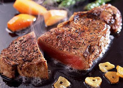 高血脂必看:5个方法吃肉,血脂不容易升高