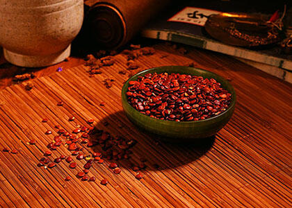 湿气重喝什么茶好?适合夏季喝的8款祛湿茶