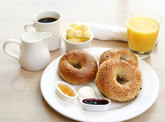 长期吃素,如何避免营养不良?