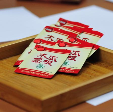 揭秘!木瓜葛根茶为什么能丰胸,一道茶能改变什么