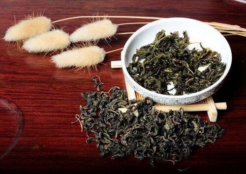 丁香茶是最佳养胃药草?一起来揭秘