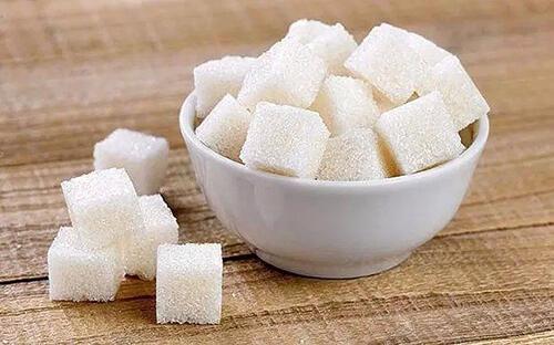 这种东西竟然比盐更伤血压,而且你可能很爱吃