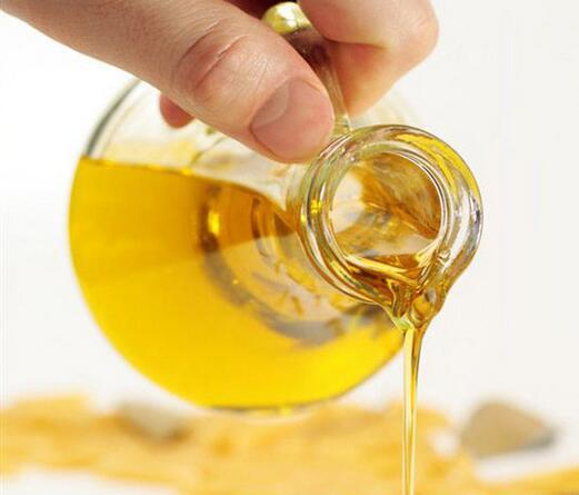 这几种油能降血脂!每天20克,别多吃
