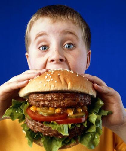孩子不长个、个子矮小,当心是高血压