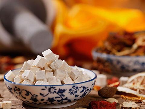 老胃病常吃3种食物,养胃护胃更实在