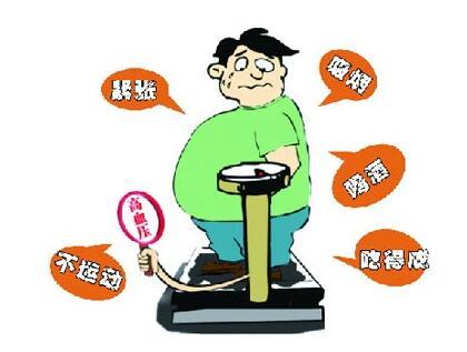 控制高血压,医生说这两招最有效