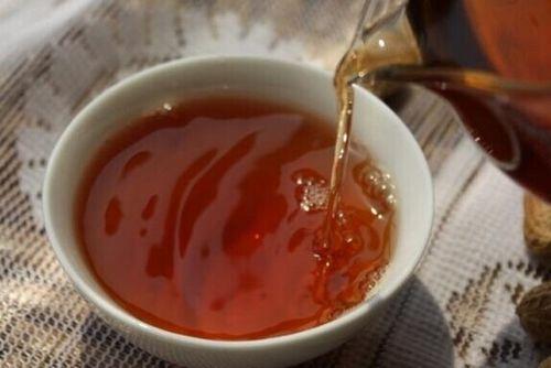 全家人的健康问题,只要一杯茶就全解决了