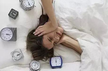 睡多睡少都会变笨,这么睡才最健康!