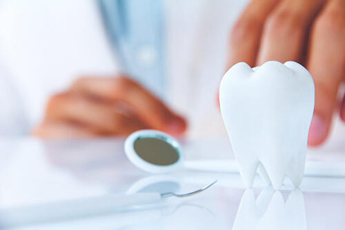什么!蛀牙多反而不容易罹患癌症?