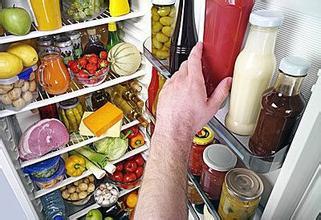 用了这么多年的冰箱,这些健康误区你都知道了吗