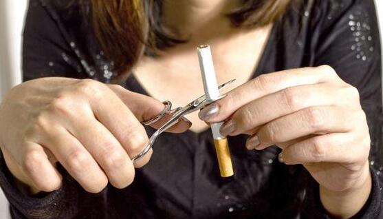 子宫健康,女人不显老!这5种行为伤害子宫