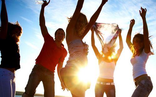 起床时无意的4个坏习惯,会让你减寿20年