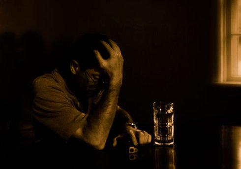 抑郁、溃疡、失眠居然都跟一种病有关