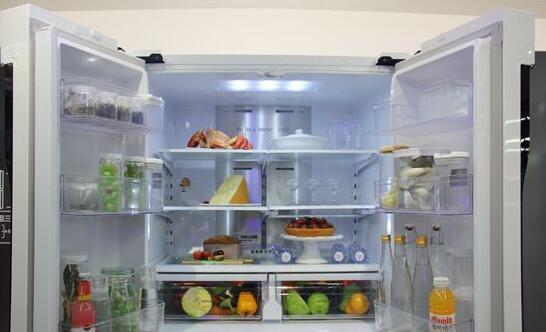 这些食物就算烂掉也别放冰箱