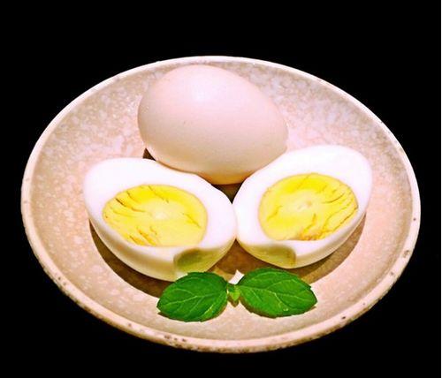 鸡蛋怎么吃营养价值最高,你会吃吗