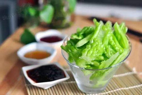 8月养生推荐三道菜,吃完更舒爽