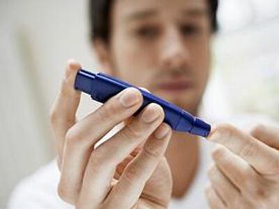 糖尿病人不看牙医,后果有多严重