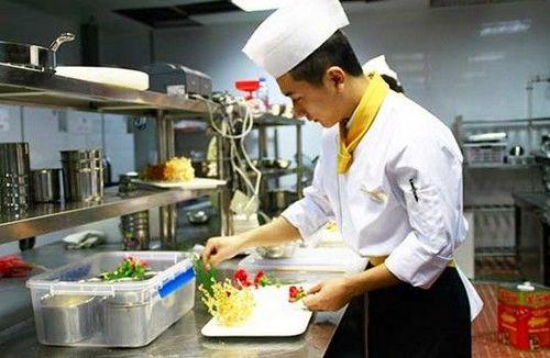 烹饪是学问,5种错误方法会让你发胖