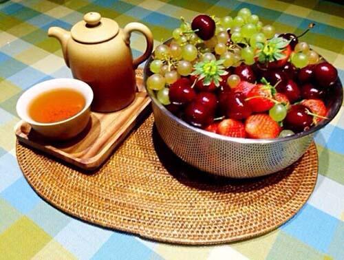 晚餐吃水果,怎么吃才能真的减肥