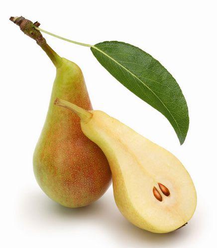预防换季感冒,多吃一种水果