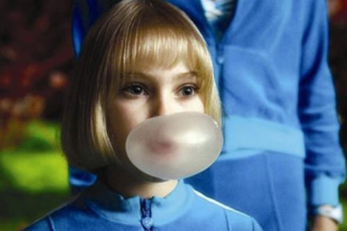 嚼口香糖居然可以提升记忆力,怎么吃呢