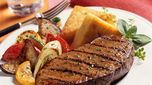 多吃牛肉会有肠癌风险?这2个理由非知不可