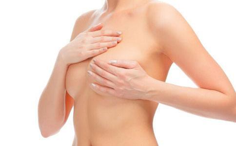 乳腺癌偏爱胸大的女性,是真的吗?