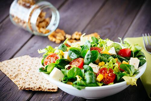 黄金8小时减肥饮食,真的能减肥吗?
