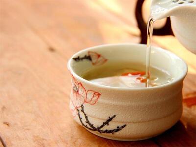 秋天燥咳试试这些食疗方