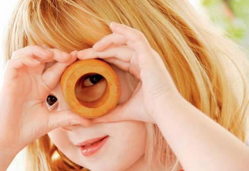 为什么吃叶黄素护眼,不是人人有效?