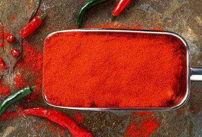 吃辣椒减肥,靠谱指数是多少