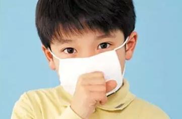孩子容易生病?父母最好读一读这篇文章