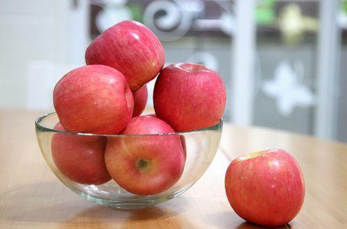 男人一生要多吃的5种水果,很常见很养生