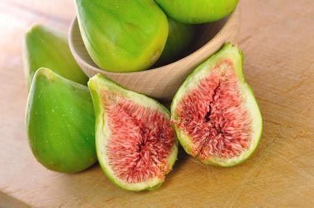 重阳节看望老人,送什么水果最健康