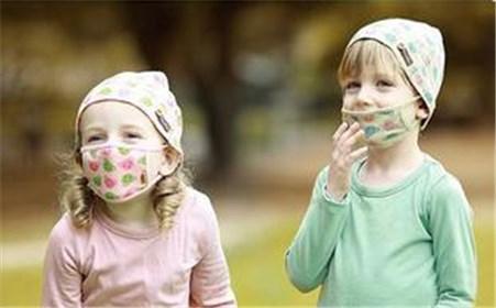 """秋季总是咳嗽?一味""""药""""快速止咳"""