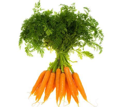 能净化血管的5种食物,人人家里有