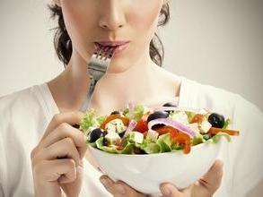 不要吃坏身体,日常饮食有5忌