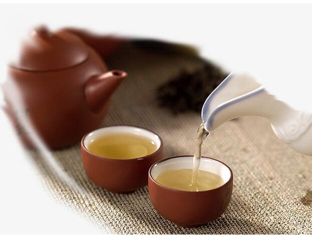 """这些""""养生茶""""误区,你喝错过吗?"""