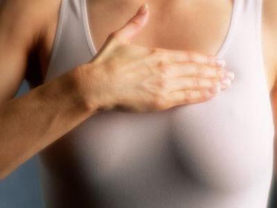 远离乳癌威胁怎么做?这些事你一定要知道!