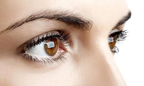 假近视恢复,预防真近视,下面几点一定要做好!