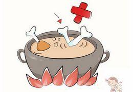 人生4个阶段要注意补钙,很多人不懂